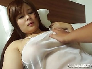 Sexy Asian Girl Tube